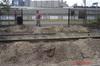 Sept_06_track_work